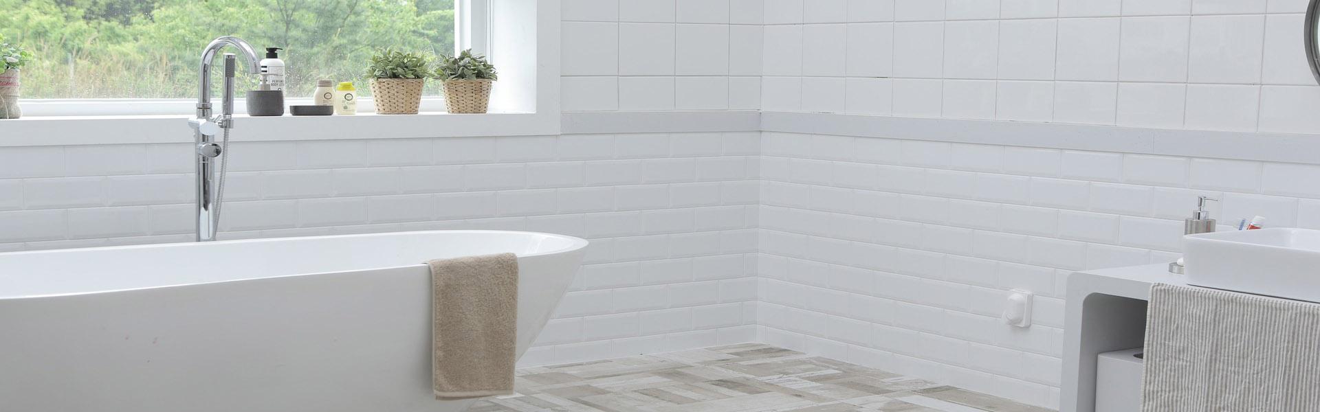 salle de bain, bain, douche, rénovation bain, construction bain